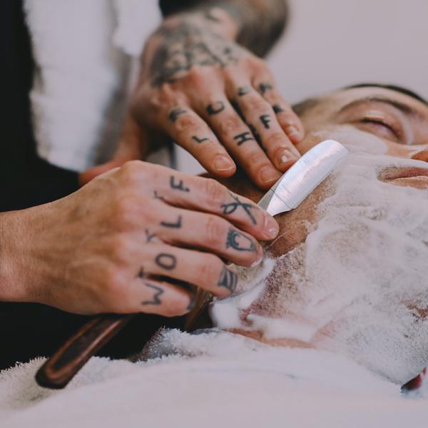 Jak vybrat břitvu na holení? Řiďte se těmito kritérii