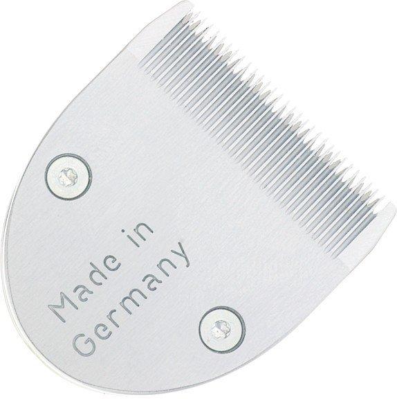 Střihací strojek MOSER 1591-0067 ChroMini Pro 3