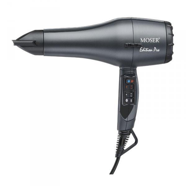 MOSER 4330-0050 Edition Pro 1900 W