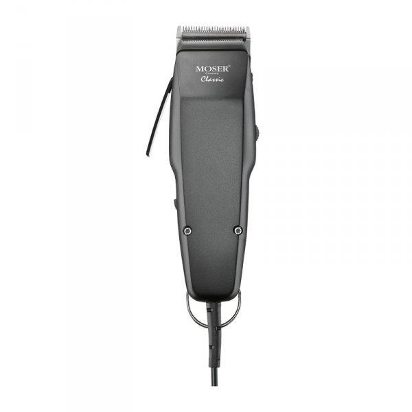 Střihací strojek MOSER 1400-0457 Classic