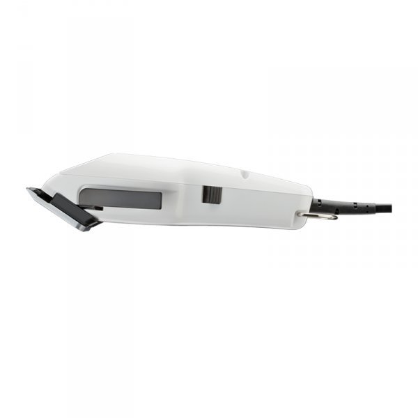 Střihací strojek MOSER 1400-0086 Professional White 2