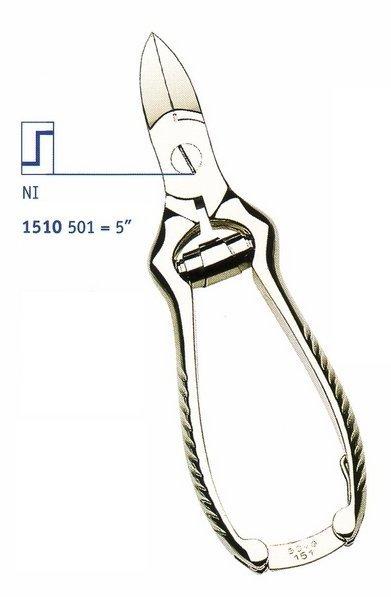 kleste-dovo-solingen-1510-501-na-nehty 2