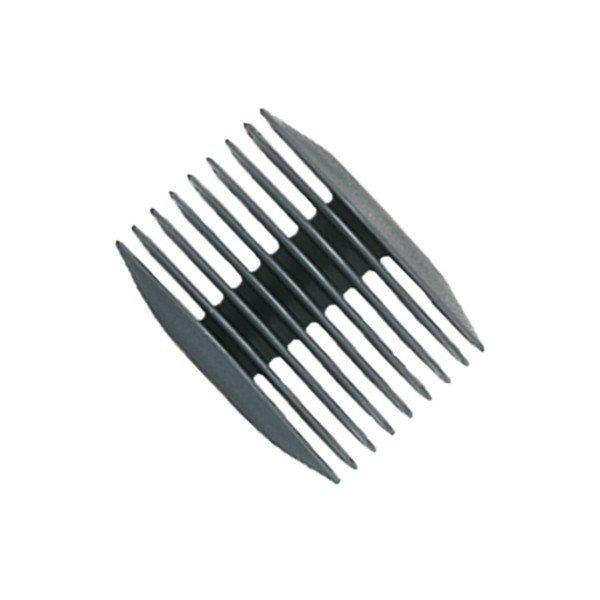 Přídavný hřeben MOSER 1565-7060 - 9/12 mm