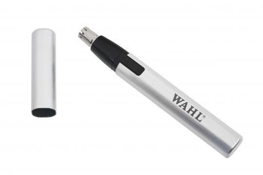 WAHL Micro Groomsman 3214-0471 + Box