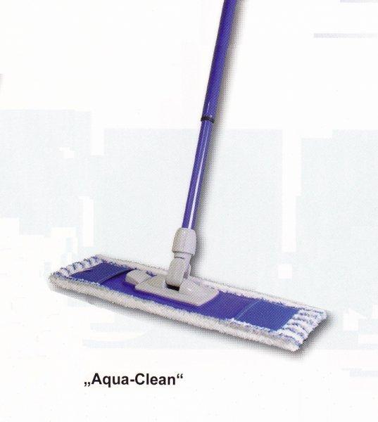 Plochý mop  Aqua-Clean 577 260 2