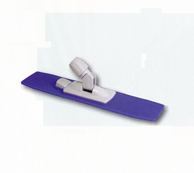Plochý mop  Aqua-Clean 577 260 3