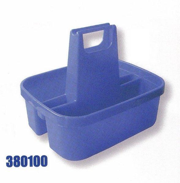 plastovy-prenosny-box-na-naradi
