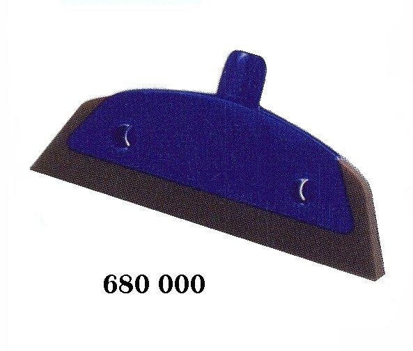 Pěnový mop RIVAL WONDER 680 000 2