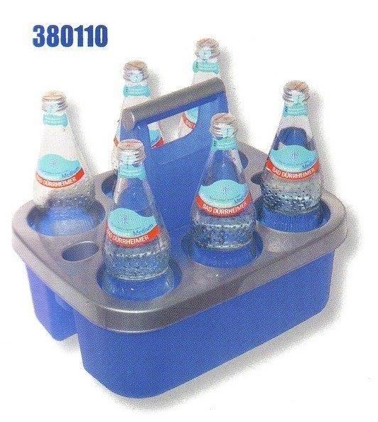 Nosič lahví RIVAL 380 110 2