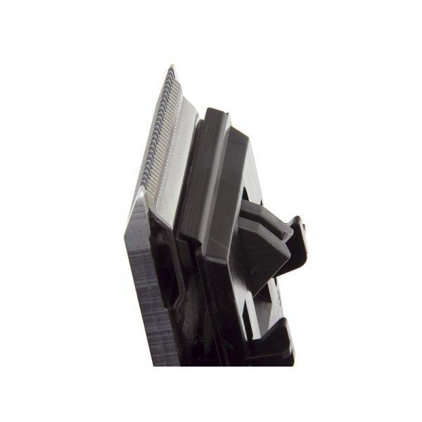 Profesionální střihací strojek na vlasy MOSER 1884-0050 Li + Pro 5