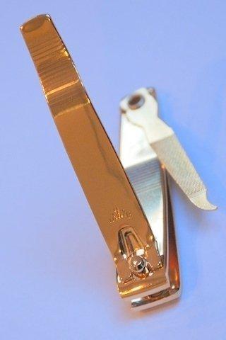 stipky-na-nehty-trim-996-012 2