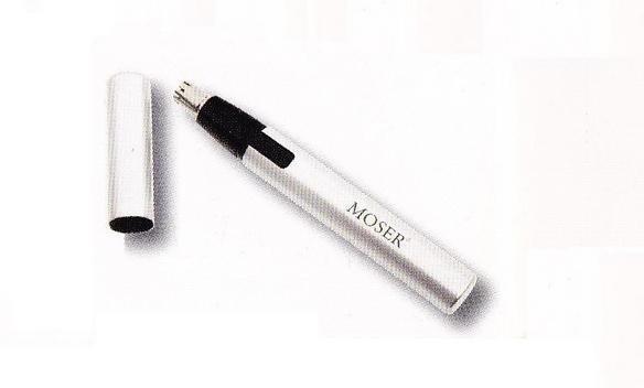 moser-senso-cut-4900-0050-box 2