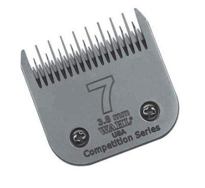strihaci-hlavice-wahl-1247-7330-s-3-8-mm