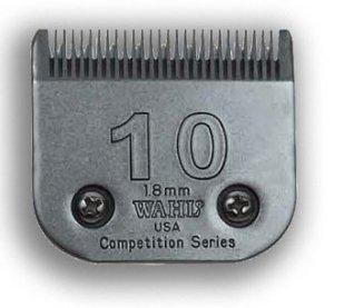 Střihací hlavice WAHL 1247-7370 - 1,8 mm