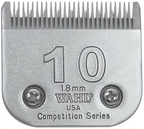 strihaci-hlavice-wahl-1247-7370-1-8-mm 2