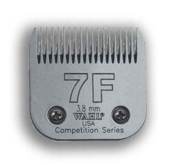 Střihací hlavice WAHL 1247-7340 - 3,8 mm