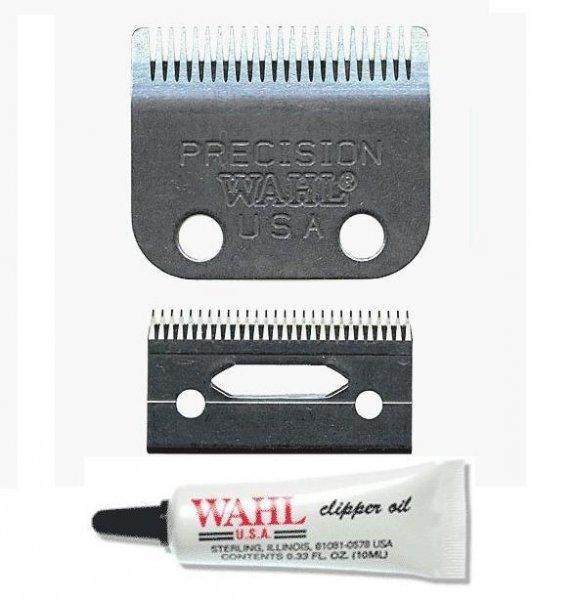 strihaci-hlavice-wahl-taper-4008-7310-standard 2