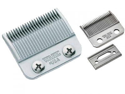 Střihací hlavice WAHL Taper 4008-7310 Standard