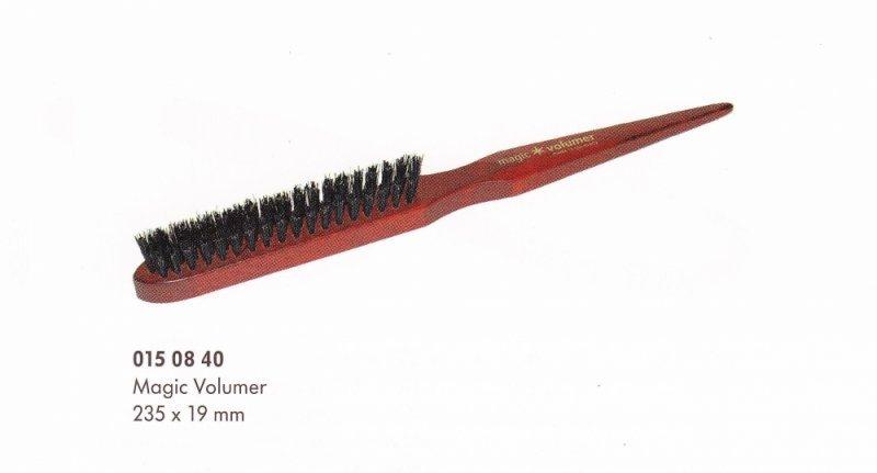 Kartáč na vlasy KELLER Magic Volumer 015 08 40 1