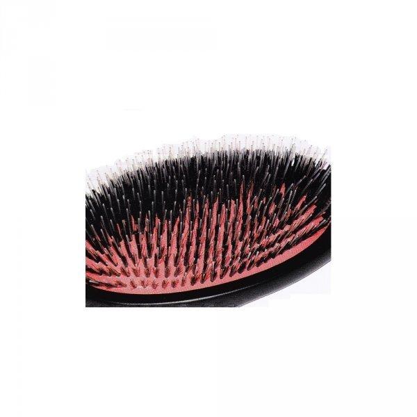 Kartáč na vlasy KELLER - EXCLUSIVE 124 06 80