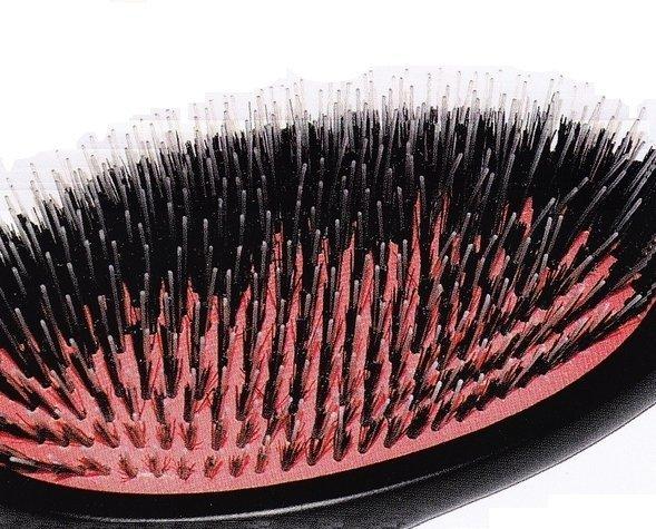 Kartáč na vlasy KELLER - EXCLUSIVE 128 06 80