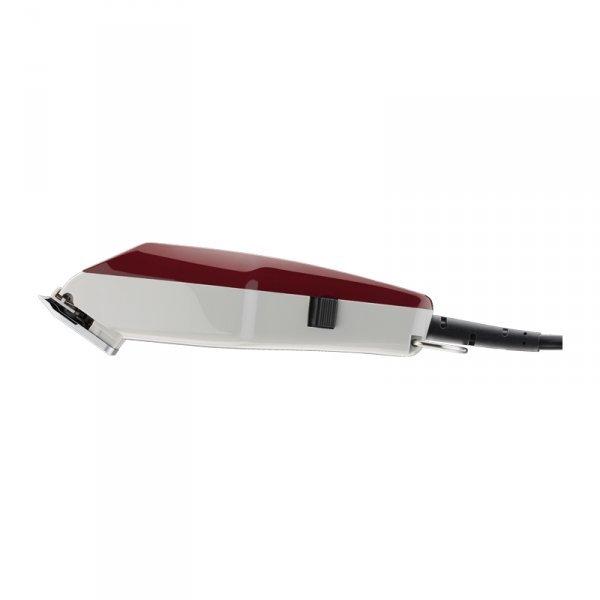 střihací strojek Moser 1400 Mini 1411-0050 5
