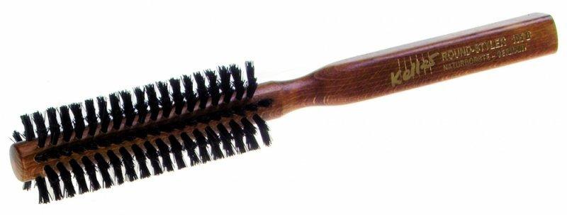 Kartáč na vlasy KELLER 105 50 40