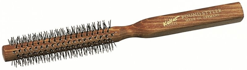 Kartáč na vlasy KELLER 105 50 77 - 27 mm