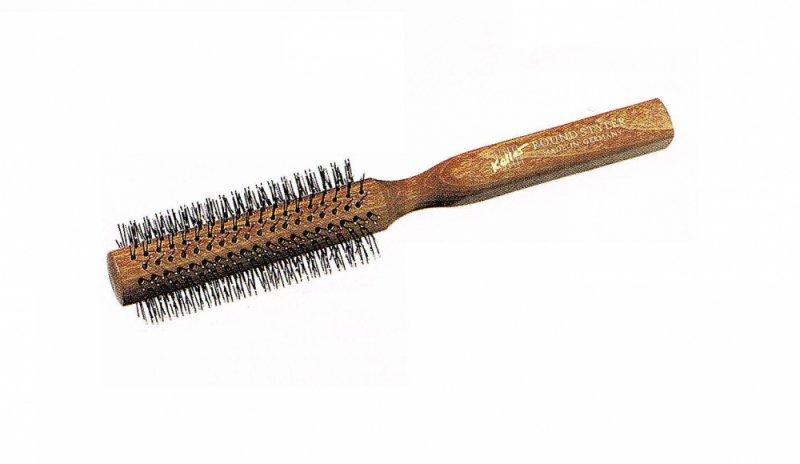 Kartáč na vlasy KELLER 107 50 77 - 38 mm