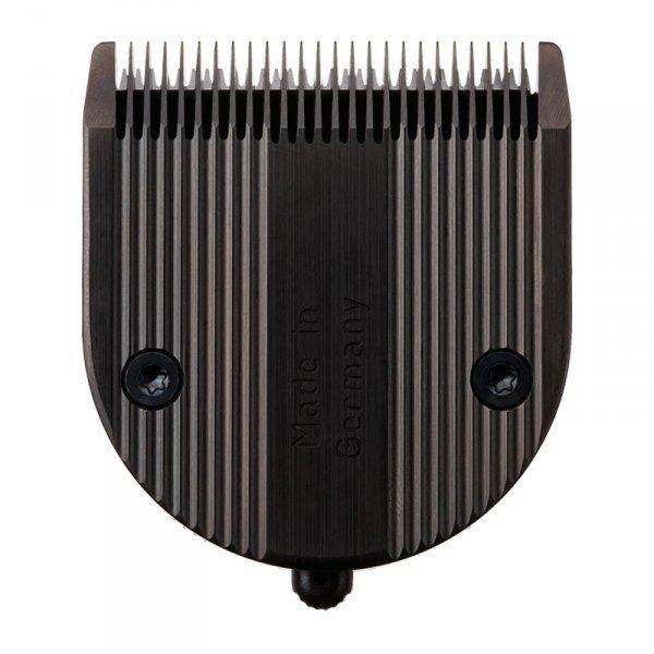 Nerezová střihací hlavice MOSER 1854-7022 Diamond Blade