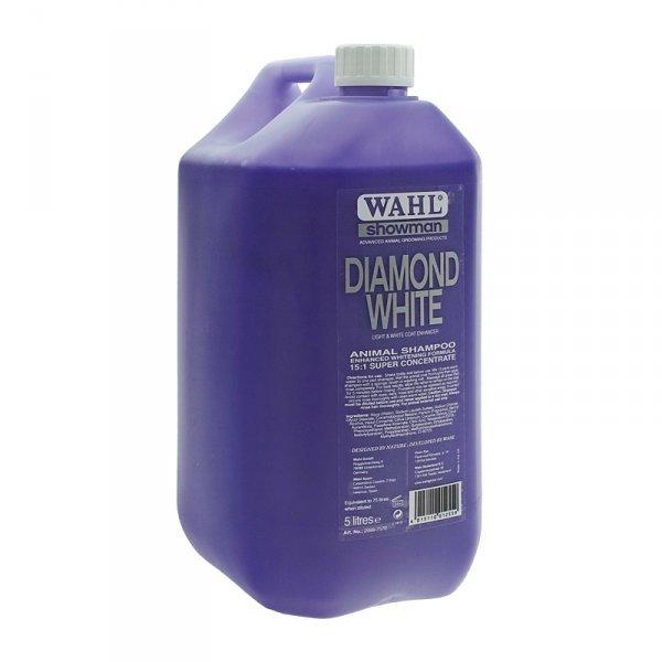 sampon-wahl-diamond-white-2999-7570