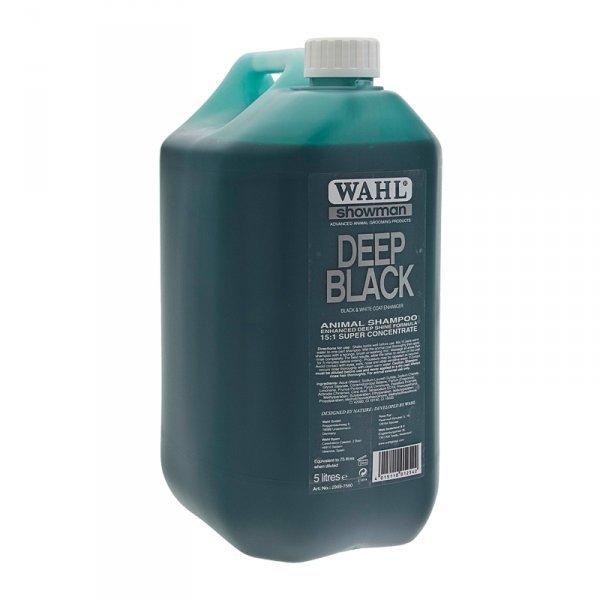sampon-wahl-deep-black-2999-7560