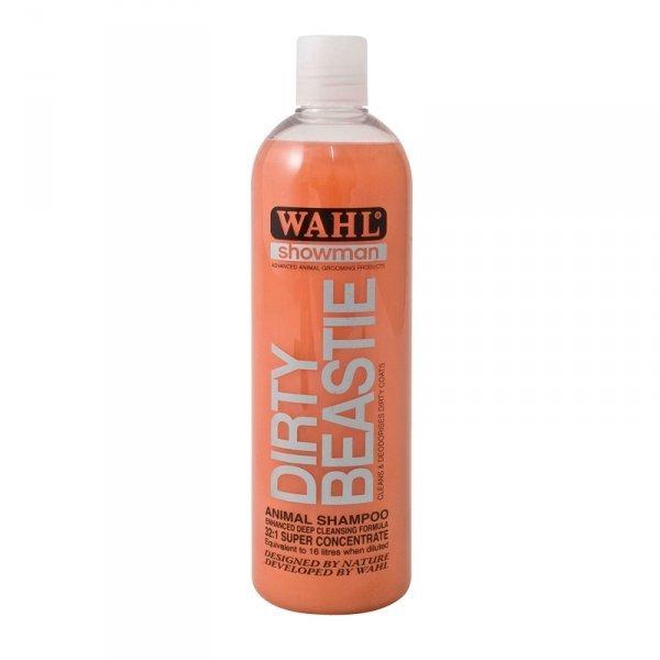 sampon-wahl-dirty-beastie-2999-7540