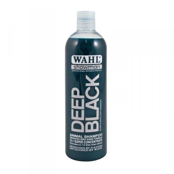 sampon-wahl-deep-black-2999-7510