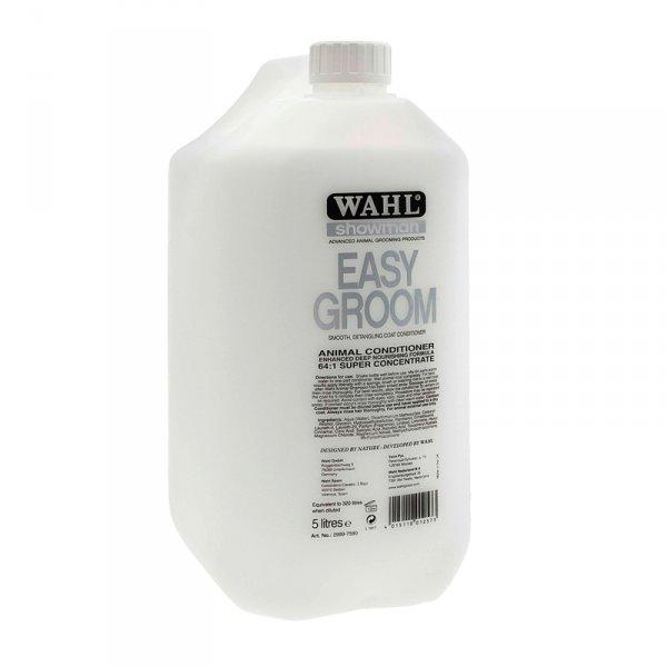 kondicioner-wahl-easy-groom-2999-7590