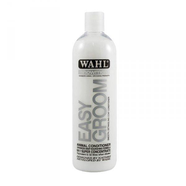 kondicioner-wahl-easy-groom-2999-7530