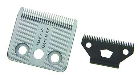 Střihací hlavice MOSER 1401-7600