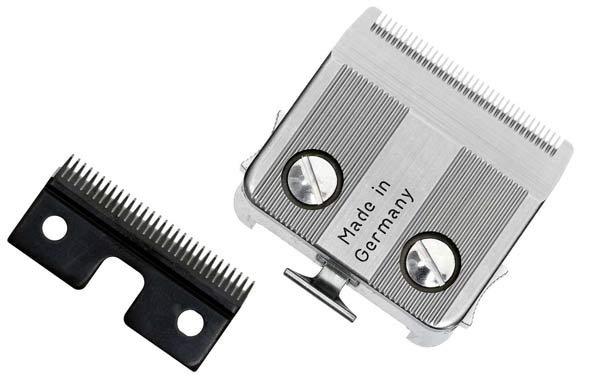 Střihací hlavice MOSER 1233-7030 Standard