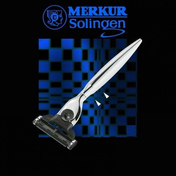 holici-strojek-merkur-solingen-3003-000