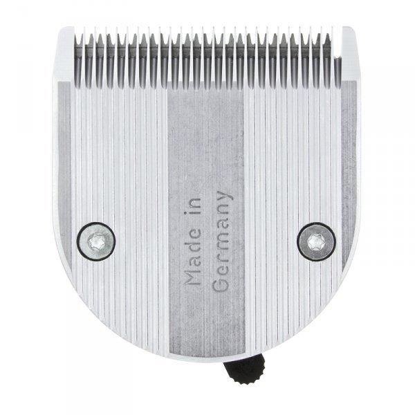 strihaci-hlavice-moser-1854-7505-magic-blade 2