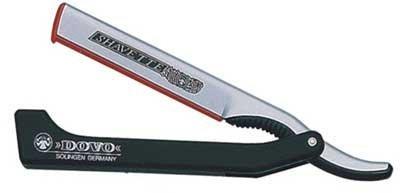 kadernicka-britva-dovo-shavette-201-081 2
