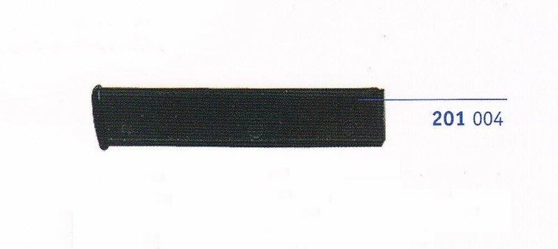 vlozka-drzaku-ziletky-dovo-shavette-201-004 2