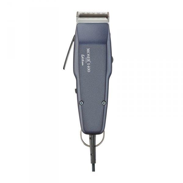 MOSER 1400-0053 Edition Blue
