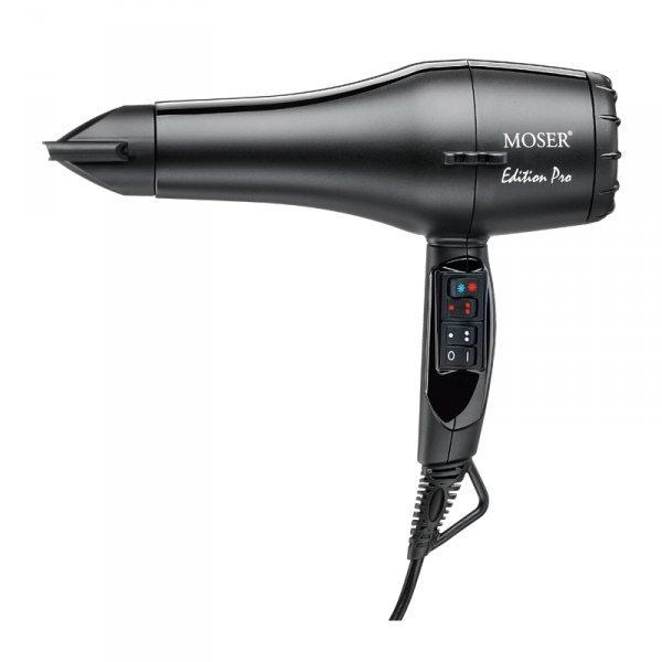 MOSER 4331-0050 Edition Pro 2100 W