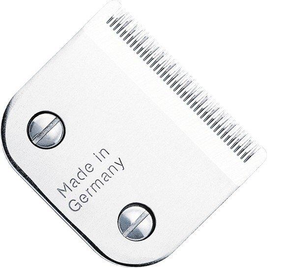 Střihací hlavice MOSER 1245-7310 1/10 mm