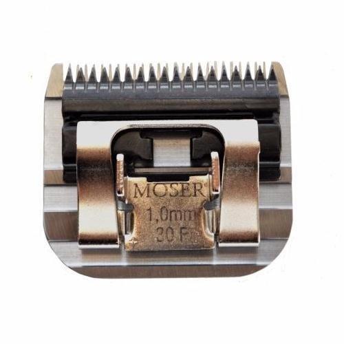 Střihací hlavice MOSER 1245-7320 1 mm