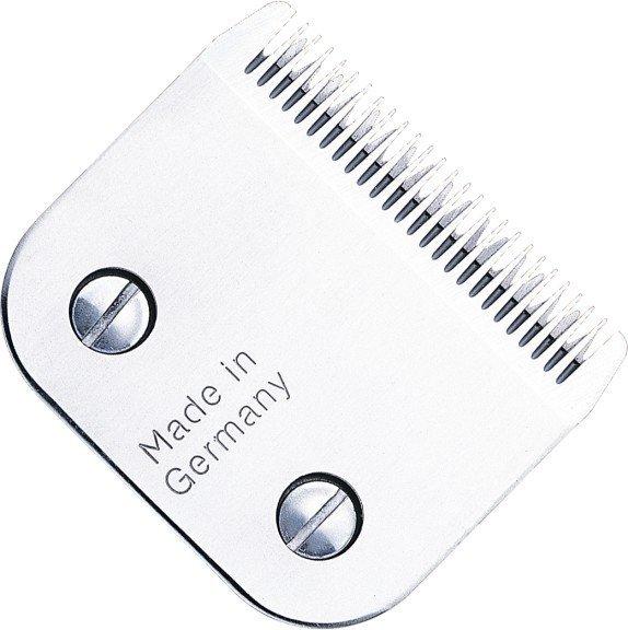 strihaci-hlavice-moser-1245-7320-1-mm 2