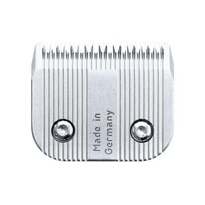 Střihací hlavice MOSER 1245-7320 1 mm 2