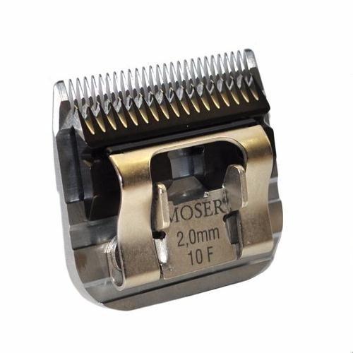Střihací hlavice MOSER 1245-7940 2 mm