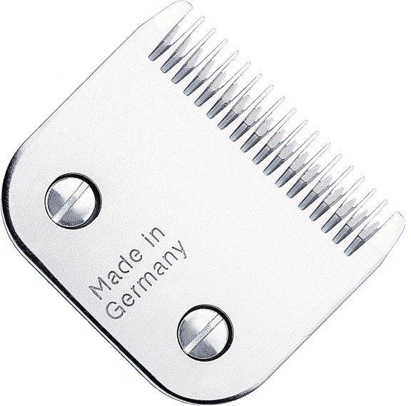 Střihací hlavice MOSER 1245-7340 2,5 mm